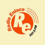 logo radio enlace