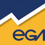 Hablemos del EGM.