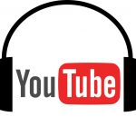 Hacia el Youtube de los podcasts
