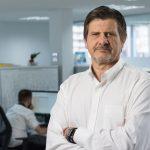 «En el EGM queremos dimensionar el volumen global del podcast». Carlos Lozano, Presidente Ejecutivo de AIMC.