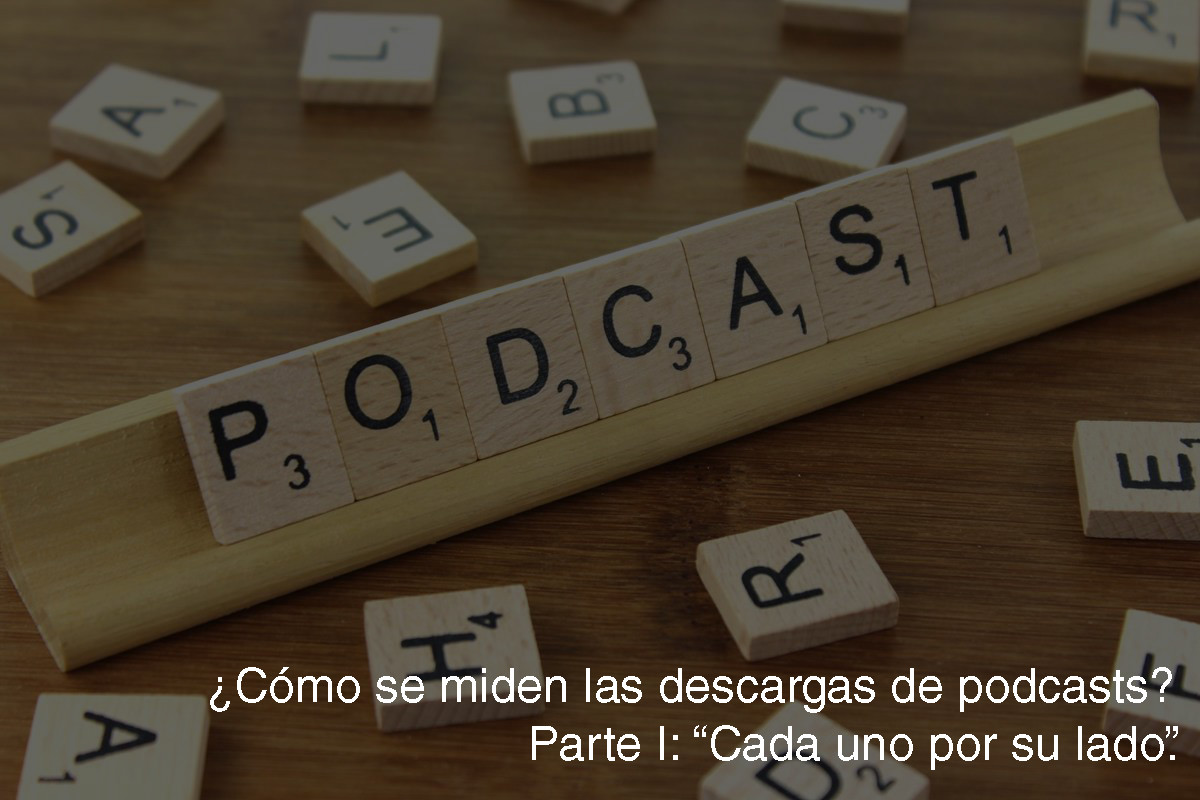 descargas-podcasts-01