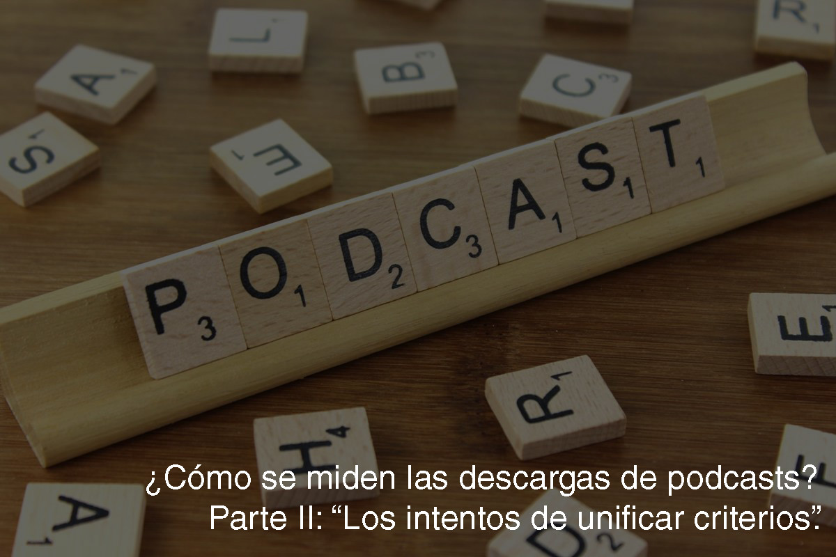 descargas-podcasts-02
