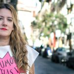 "Ana Ormaechea (Cuonda): ""Al podcast en español le falta un Serial""."