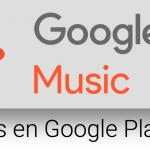 Cómo activar Google Play Podcasts fuera de Estados Unidos y Canadá