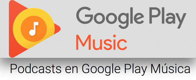 google play podcasts music