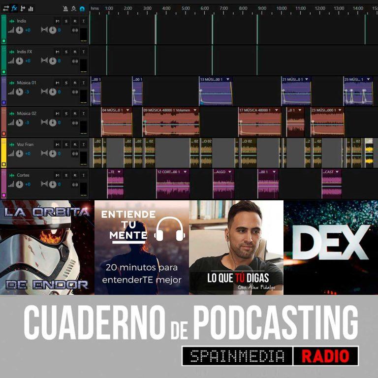 Cuaderno-de-Podcasting-02-Podcasting-Independiente-España
