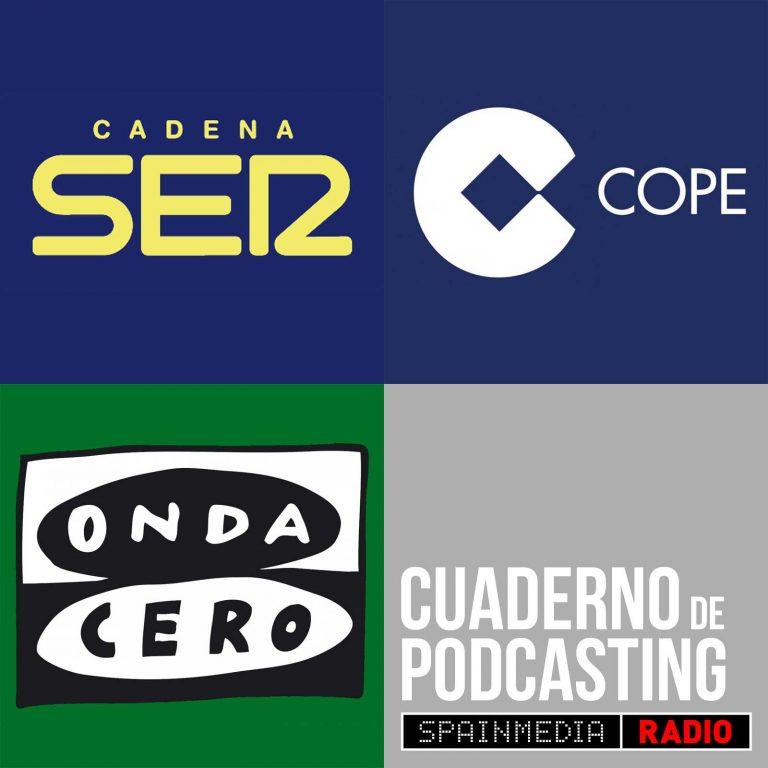 cuaderno de podcasting pagina 03 las radios comerciales y el podcasting