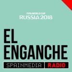 el enganche spainmedia radio