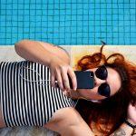¡10 podcasts para escuchar este verano!
