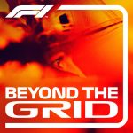 f1 beyond the grid tom clarkson audioboom