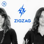zigzag podcast