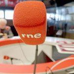 Tertulia sobre radio y podcasting en «No es un día cualquiera»