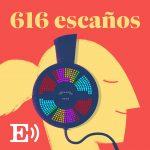 616 escaños podcast el pais
