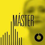 podcast master eldiario