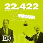 22424 bankia podcast