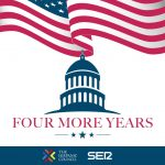 four more years podcast