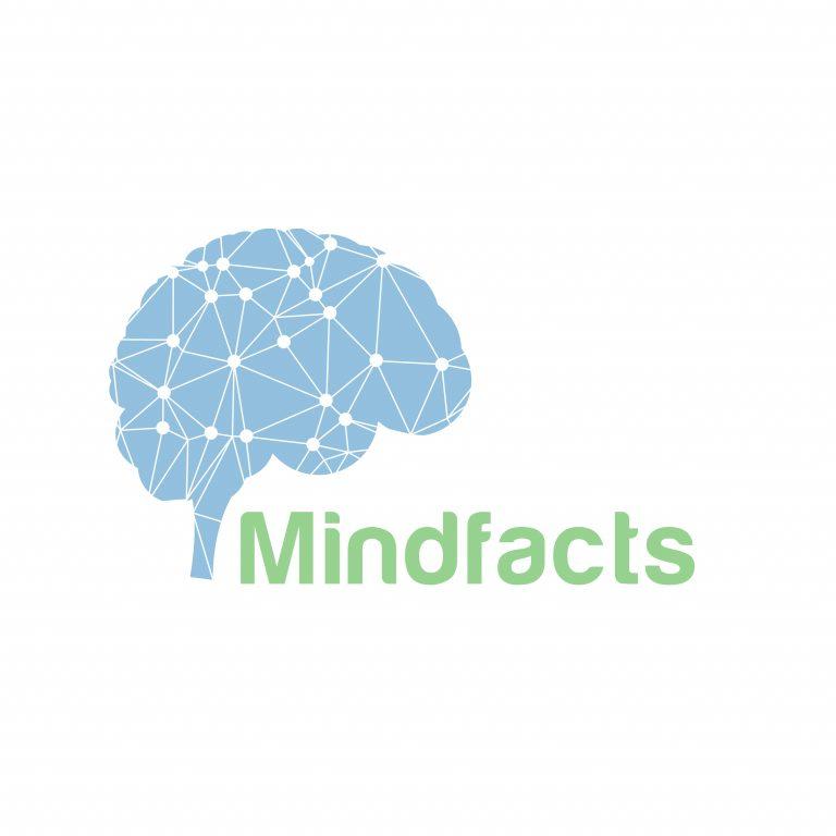 Logo Mindfacts